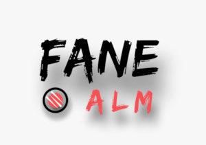 Fane Alm